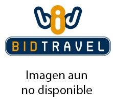 Logo Bidtravel, imagen de Hotel aún por asignar