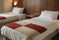 Hotel Germania Puerto Varas