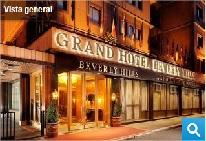 Foto del Hotel hotel beverly roma del viaje soles italia 12 dias