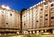 Foto del Hotel hotel nil de florencia del viaje soles italia 12 dias