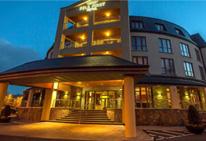 Foto del Hotel SH IRLCARLTONKERRY del viaje sabores irlanda escocia 15 dias