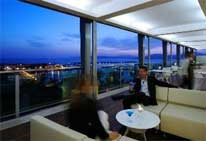 Foto del Hotel hotel catalunya alghero little del viaje circuito cerdena