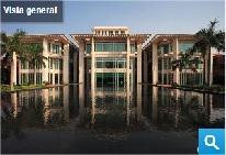 Foto del Hotel hotel jaypee Agra del viaje fortalezas india