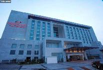 Foto del Hotel delhi plaza del viaje fortalezas india