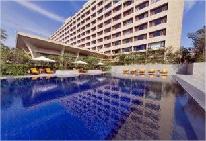 Foto del Hotel delhi oberoi del viaje india viaje lujo