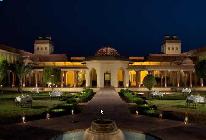 Foto del Hotel jodhpur gateaway del viaje fortalezas india