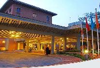 Foto del Hotel crowne katmandu del viaje fantabulosa india katmandu 13 dias