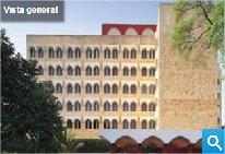 Foto del Hotel hotel radisson varanasi del viaje cheap india nepal