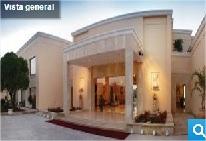 Foto del Hotel hotel radisson kajurao del viaje fantabulosa india goa 14 dias