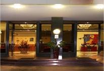 hotel-ani-plaza-erevan