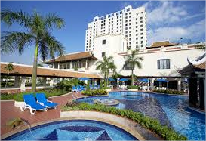 Foto del Hotel nikko hanoi del viaje vietnam esencial