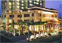Foto del Hotel imperial hue del viaje gran tour indochina