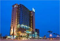 Foto del Hotel hotel lotus del viaje gran tour indochina