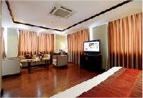 Foto del Hotel hotel la belle vie del viaje vietnam esencial