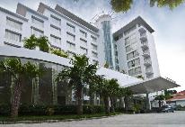 Foto del Hotel hotel mondial hue del viaje vietnam esencial