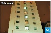 Foto del Hotel hotel arena space amman del viaje jordania jerusalen wadi rum