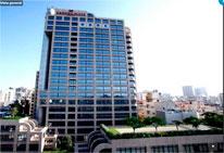 Foto del Hotel plaza beirut corto del viaje libano breve