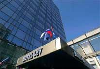 Foto del Hotel hotel lev liubliana del viaje lo mejor eslovenia