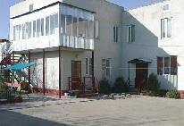casa-karakol
