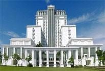 Foto del Hotel premier del viaje indochina al completo