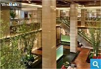 Foto del Hotel hotel shangai del viaje ruta seda total