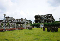 Foto del Hotel udaipur ramada del viaje fortalezas india