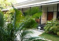 Foto del Hotel SH mony del viaje viaje myanmar 10 dias
