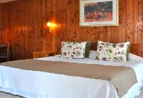Foto del Hotel Hotel Taha tai2 del viaje culturas milenarias chile