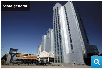 Foto del Hotel hotel oakes niagara del viaje canada panoramico nueva york