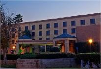 Foto del Hotel hotel radisson santa maria del viaje oeste al completo