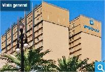 Foto del Hotel hotel wyndman new orleans del viaje chicago nueva orleans