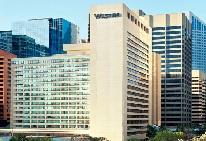 Foto del Hotel hotel westin calgary del viaje rocosas canadineses 8 dias
