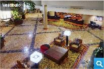Foto del Hotel hotel national and suites ottawa del viaje fantasia americana