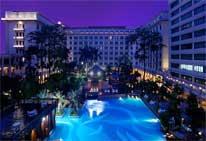 Foto del Hotel Hotel Dongfang   Guangzhou del viaje china fantastica 15 dias