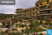 Foto del Hotel hotel royal corin arenal del viaje costa rica gran lujo