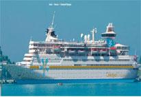 Foto del Hotel celstian del viaje grecia express atenas crucero