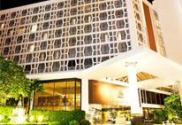Foto del Hotel SH Montien del viaje contrastes tailandia