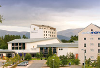 SH-Aviemore-Resort