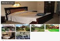Foto del Hotel Lake Naivasha Sopa resort del viaje safari massai mara 9 dias