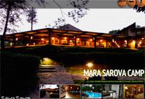 savora-mara-camp