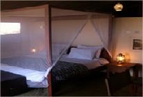 Foto del Hotel Angani Camp del viaje safari serengeti