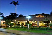 Foto del Hotel hotel orquideas del viaje patagonia iguazu 16 dias