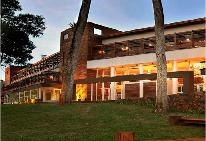 hotel-turbillon-iguazu