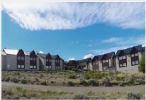 Foto del Hotel hotel edenia del viaje patagonia iguazu 16 dias