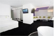 Foto del Hotel carlos room mate del viaje maravillas argentina