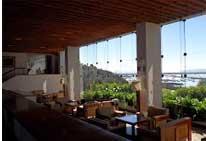 Foto del Hotel hotel libertador lago titicaca del viaje todo peru