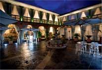 Foto del Hotel hotel aranwa del viaje todo peru