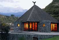 colca-lodge-y-spa