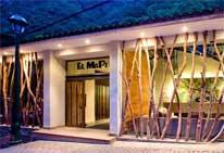 Foto del Hotel hotel el mapi machu pichu del viaje experiencias peru