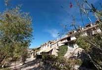 Foto del Hotel hotel casa andina cuzco del viaje lo mejor peru